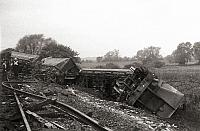 10 MGRs off at West Bank, 18.10.1978
